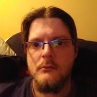 Joel 's photo