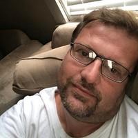 Benjamin's photo