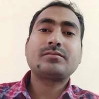 AKHILESH KUMAR SHARMA's photo