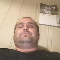 Rickbron's photo
