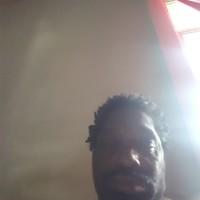 godsson's photo