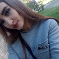 Юлия's photo