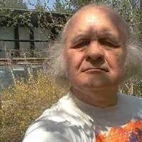 woodlandcritter's photo