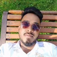 Prithwiraj's photo