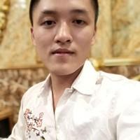 Quang Lưu's photo