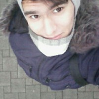 lolo989857's photo