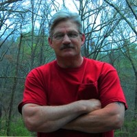 Dougsdream's photo