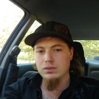 Jeremey's photo