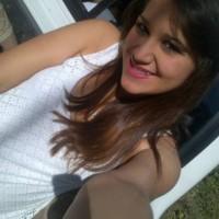 Becky100001's photo