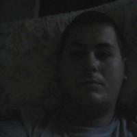 avatar93's photo