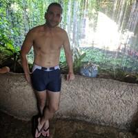Petros's photo