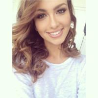 Jessica_Louis's photo