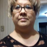 Lisa whalen's photo