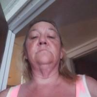 Stacy Jones's photo