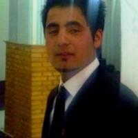 jamil1988's photo