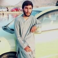 Alishah369's photo