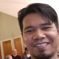 Loyboy's photo
