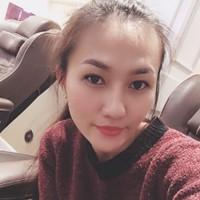 My Nguyen's photo