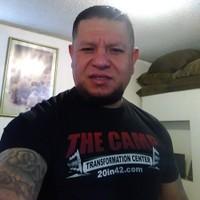 Javier Chávez 's photo