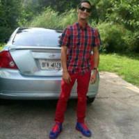 roym1234's photo