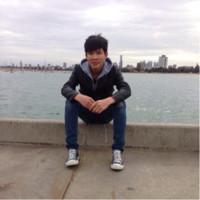 tonybinh1994's photo