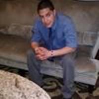 Skawer's photo