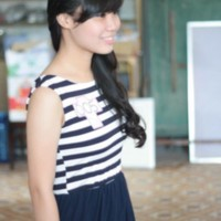 ThuyAmy's photo