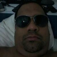 Ramiroscunha's photo