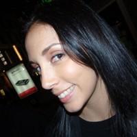 JessicaWilliams's photo