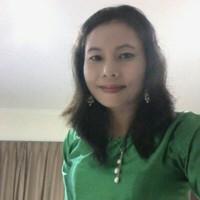 bena10's photo