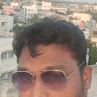 Yashuski's photo