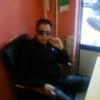 faresse21's photo