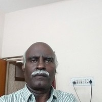 Gay Hookup Websites Chennai