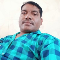 Narendra Kumar's photo
