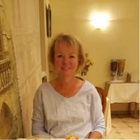 Elke's photo
