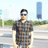 Ehsan's photo