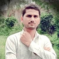 Dhiraj Kushwaha's photo