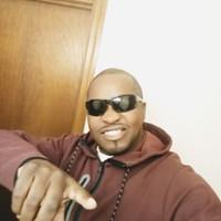 Jeremiah's photo