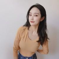 xiaotangdou's photo