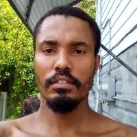 joejay's photo