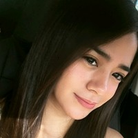 KAILANI's photo