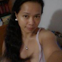 sweetmom78's photo