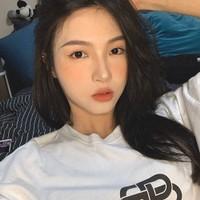 李安娜's photo