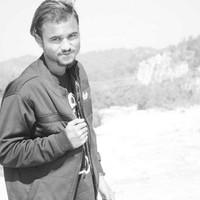 piyush pal's photo