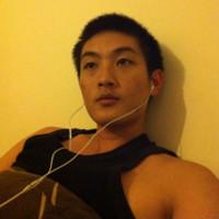 jackwang993's photo