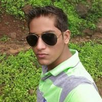 ankitthakur11's photo