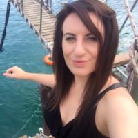 Debbie___'s photo