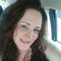 Kellykel65's photo