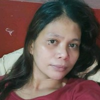 online dating bacolod