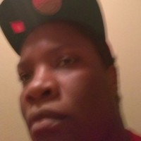 Mikte's photo